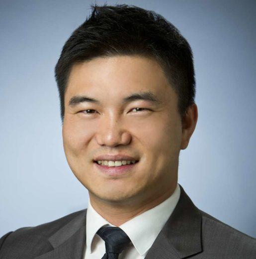Doug Kim