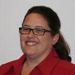 Julie Romey