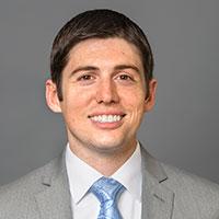 Matthew K Farrell
