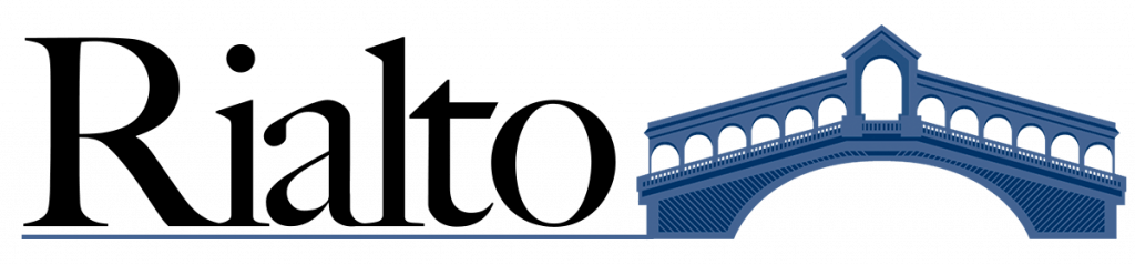 rlto-logo-hd-1024×239.png