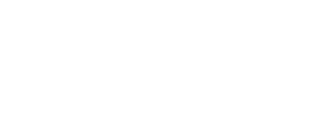 Cornell Baker Program in Real Estate Logo